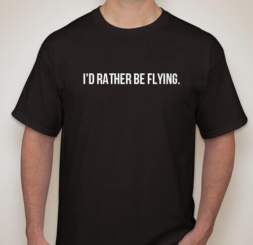 Pilot T-Shirt / Pilot Hoodie / Unisex / Pilot Sweatshirt Airplane Shirt (in many Colors)