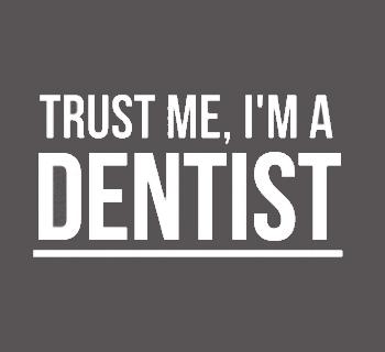 Trust Me Shirts